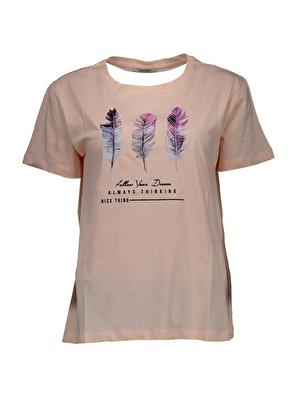 Collezione Tişört